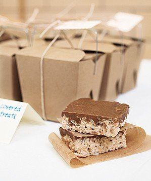 chocolate-crisp-bars