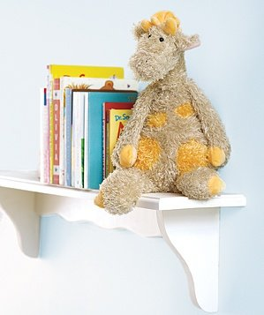 girraffe-toy-shelf
