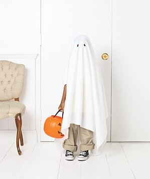kid-ghost-costume
