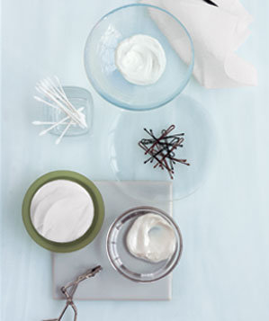 beauty-products-2