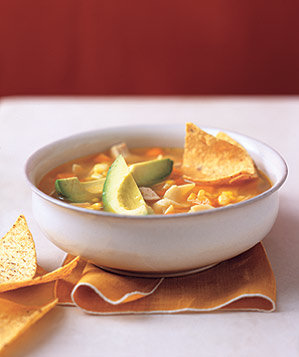 chicken-avocado-soup