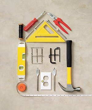 home-repair-tools