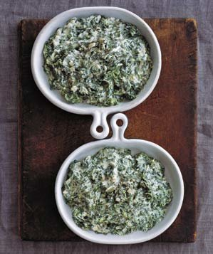 spinach-dip-two