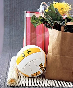soccer-ball-groceries