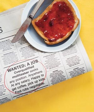 want-ads-toast-jelly