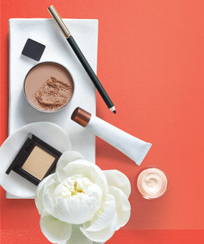 beauty-products-3
