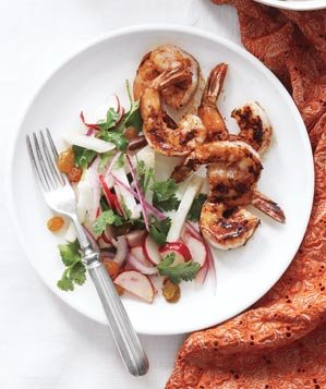 chipotle-shrimp-radish-jicama