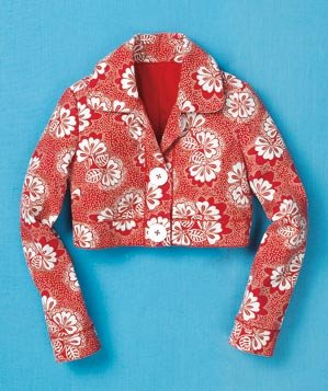 red-floral-cropped-jacket