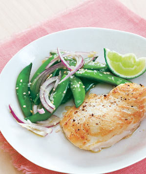 halibut-sugar-snap-pea-salad-0