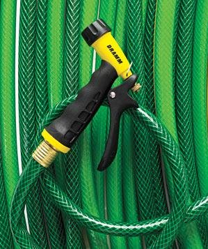 The Best Garden Spray Nozzles And Gardening Hose Accessories Real Simple