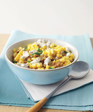 corn-salad-feta-walnut