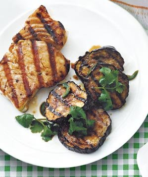halibut-grilled-eggplant-salad-1