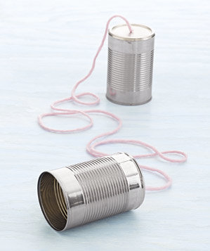 two-tin-can-telephone