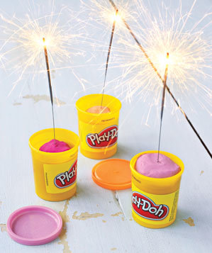 play-doh-sparklers