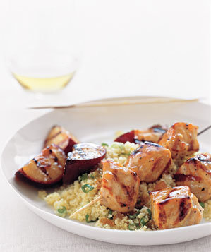 pork-kebabs-grilled-plums-couscous-0