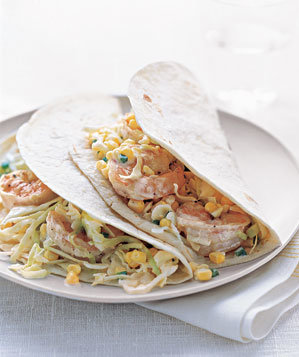 shrimp-taco-citrus-cabbage-slaw