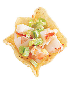 asian-shrimp-tostito-scoop