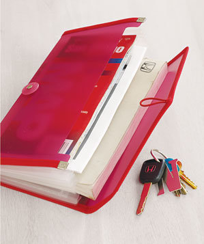 accordian-file-folder-car-keys