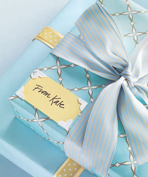 self-adhesive-gift-cards