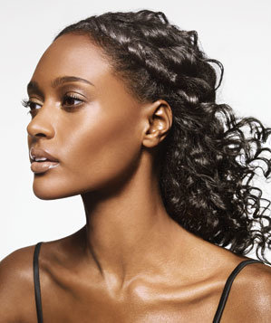Pleasant 12 Simple Everyday Hairstyles Real Simple Short Hairstyles For Black Women Fulllsitofus