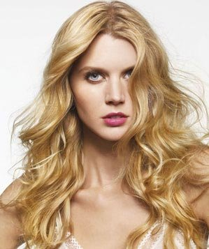 Tremendous Medium To Long Hair If You Have 20 Minutes 12 Simple Everyday Hairstyles For Women Draintrainus
