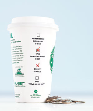 starbucks-cup-change