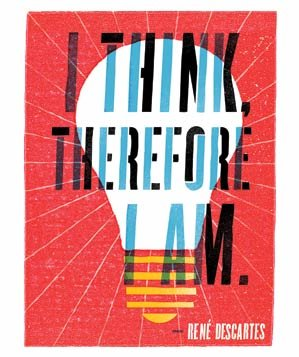 i-think-therefore-i-am