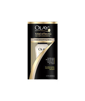 olay-7-in-1-serum