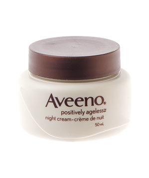 aveeno-positively-ageless