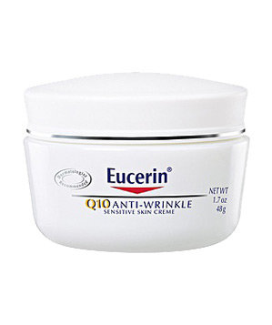 eucerin-anti-wrinkle-creme