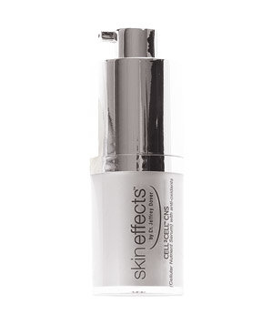 skin-effects-jeffrey-dover-serum