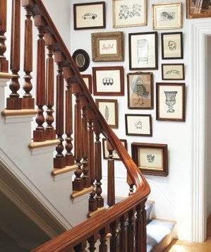 stairwell-pictures