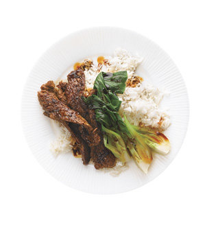 beef-bok-choy