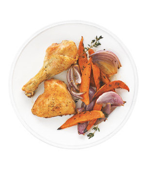 chicken-sweet-potatoes