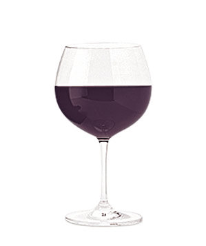 glass-or-red-wine
