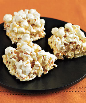marshmallow-popcorn-bars-1