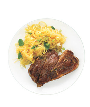 lamb-chops-mint