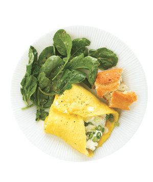 goat-cheese-omelet-0