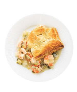 shrimp-pot-pie