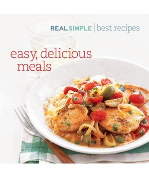 best-recipes-cover