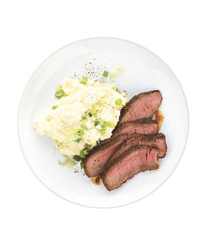 steak-potato-parsnip