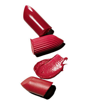 shades-red-lipsticks