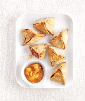 turkey-samosas