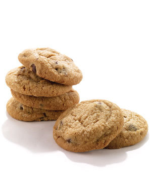 chocolate-chip-cookies_6