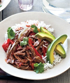 cuban-braised-beef-peppers