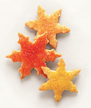 holiday-cutout-cookies