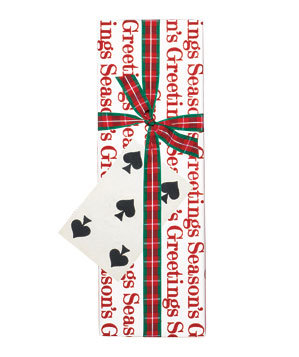 gift-wrapped-playing-card