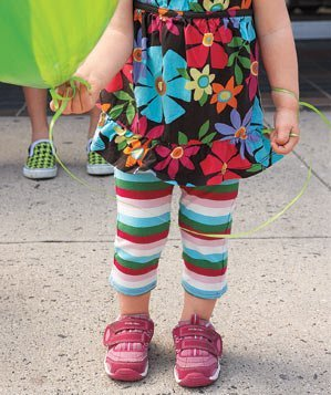 mix-matched-kids-clothes