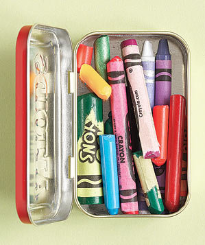 crayons-altoids-tin