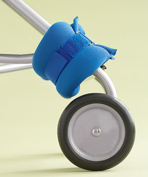 ankle-weight-stroller